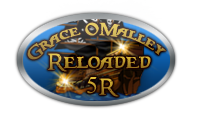 Grace 5R Reloaded